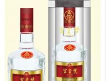 五粮液股份有限公司富贵梦佳品酒
