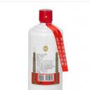 郑州山里红商贸有限公司