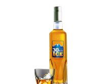30度冰酒