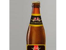 雪鹰啤酒500ml