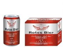 阿德尔拉罐330ml装啤酒