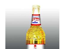 斯赫娜阿德尔玛咖啤酒瓶装啤