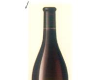 金版橡木桶葡萄酒