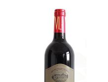 圣卡罗巴斯克古堡干红葡萄酒