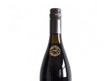 圣卡罗大金牛干红葡萄酒