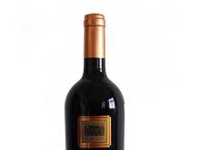 圣卡罗珍藏赤霞珠干红葡萄酒