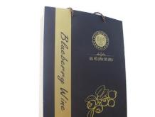 果酒盒装果酒盒装