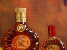 豪王酒(产品1)