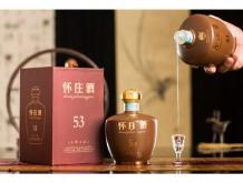 怀庄酒-大师工匠53