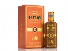 怀庄酒-人赐福53
