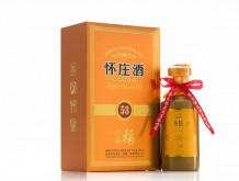 怀庄酒-天赐福53