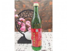 46度绿瓶北京二锅头