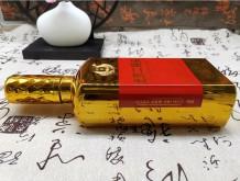 """""""金砖""""系列木质礼盒北京二锅头"""