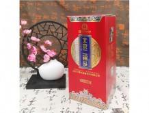 """""""百年红""""北京二锅头"""