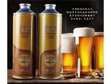 威廉巴赫N33精酿白啤酒