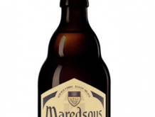 马里斯10号-330mlx24瓶