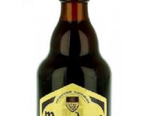 马里斯8号-330mlx24瓶