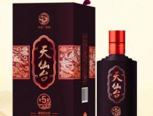天仙台酱香酒53° 500ml