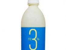 米3原味玛可利米酒瓶装500ml