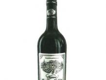 法国风铃谷干红葡萄酒750ml
