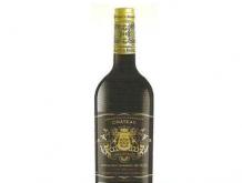 法国风铃谷甄选干红葡萄酒2001 750ml