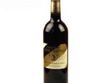 拉图玛蒂拉古堡干红葡萄酒