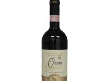 嫚杜丽古典甘帝干红葡萄酒