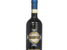 莱美丽康帝珍藏红葡萄酒