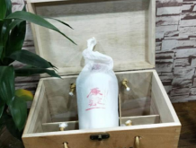 茅台镇原浆酒箱装