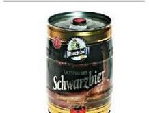 供应德国黑啤酒武汉