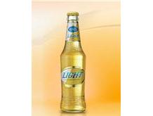 艾菲啤酒瓶装
