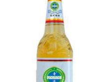 青沣啤酒瓶装